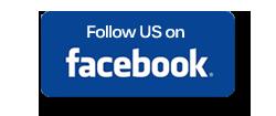 bouton-facebook-cmca-med