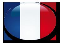 version-français-cmca